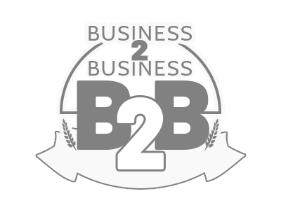B2B Digital Marketing