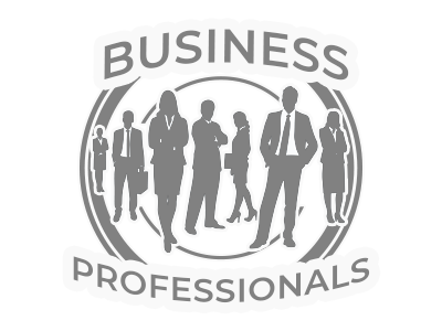 Business Professionals Marketing