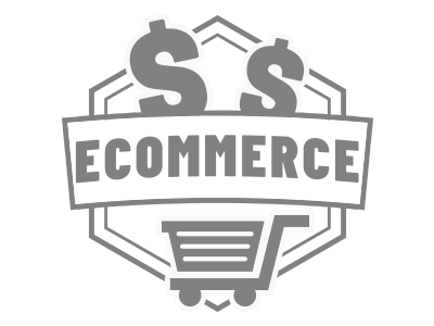 Ecommerce Website Marketing