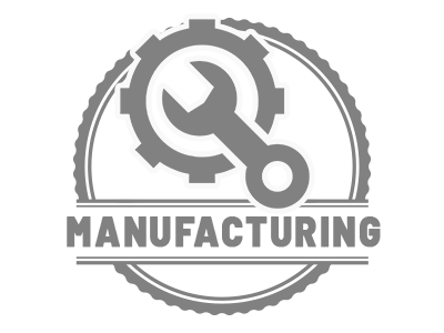 Manufacturer Marketing