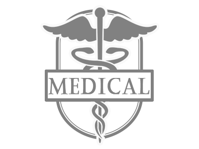 Medical & Healthcare Marketing